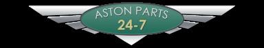 Aston Parts 24-7