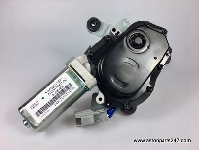 LAND ROVER DISCOVERY 3 & 4 REAR WIPER MOTOR ASSY – LR029682.
