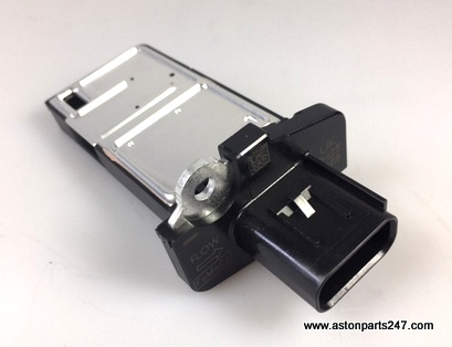 V8, V12 VANTAGE, DB9, DBS V12, VIRAGE V12, VANQUISH (2012 ON) & RAPIDE MASS AIR FLOW SENSOR – 4G43-08-10933.
