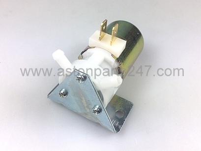 ASTON MARTIN CLASSIC SCREENWASH PUMP METAL 12V – APELEC9/A.