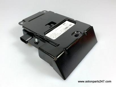 XF (08-15) BLIND SPOT DETECTION SYSTEM WARNING SENSOR – C2Z15955.
