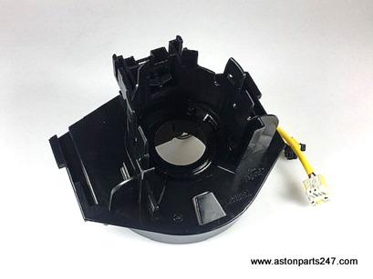 STEERING WHEEL CLOCKSPRING ASSY – 4G43-37-10906.