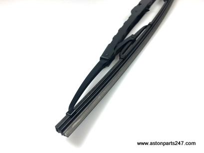 RANGE ROVER VOGUE L322 REAR WIPER BLADE (2002-2012) – LR012047.