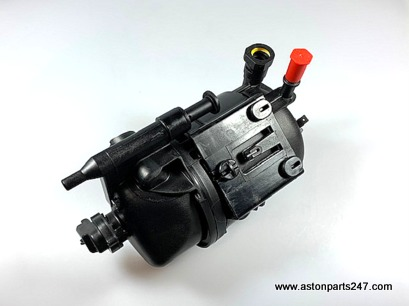 XE, XF & F-PACE 2.0 & 3.0D DIESEL FUEL FILTER ASSY – T2H34766.