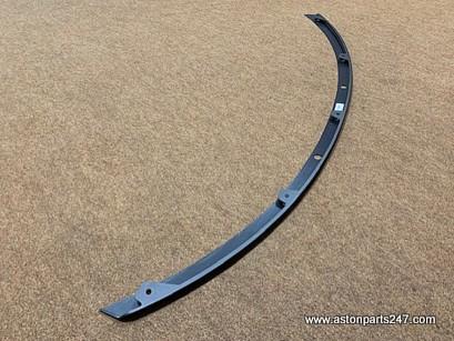 V8 VANTAGE FRONT BUMPER APRON SPOILER – 6G33-17626-AG.