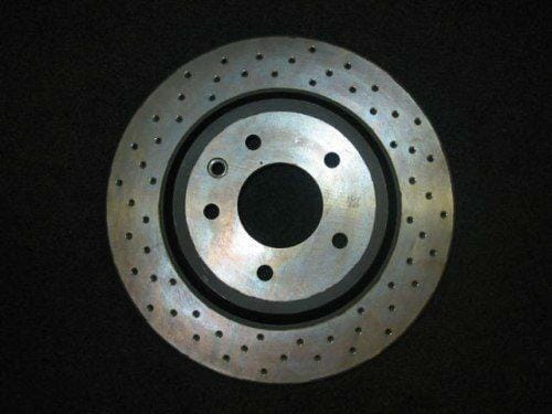 DB7 V12 VANTAGE REAR BRAKE DISC SET – 28-122199-AB-PK.