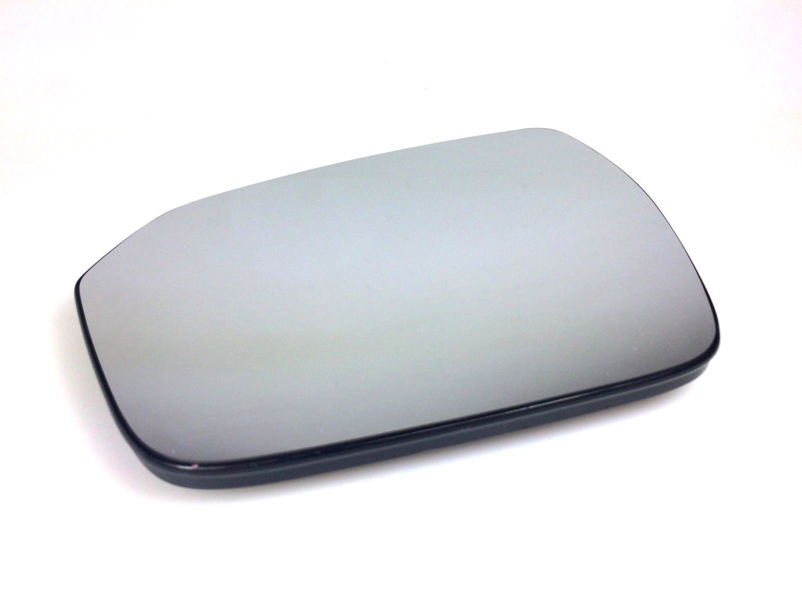 LAND ROVER RANGE ROVER EVOQUE DOOR MIRROR GLASS LH (LHD) – LR025212.
